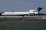 photo of Boeing-727-224-N66734