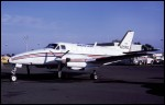 photo of Beechcraft-99-N299GL