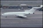 photo of Boeing-727-23-ZS-IJE