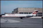photo of DC-9-31-N993Z