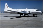 photo of Convair-CV-580-9Q-CEJ