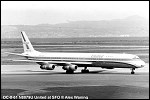 photo of DC-8-71F-N8079U