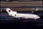 photo of Boeing-727-23-ZS-NMX