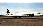 photo of Sud Aviation SE-210 Caravelle 10R HK-3932X