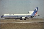photo of Lockheed L-1011-385-1-14 TriStar 150 C-FTNA