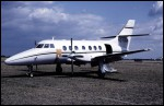 photo of BAe-3101-Jetstream-31-SE-LGA