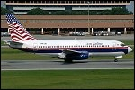 photo of Boeing-737-291-PK-LID