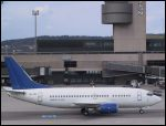 photo of Boeing-737-566-SU-GBI