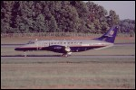 photo of BAe-4101-Jetstream-41-N310UE