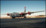 photo of Consolidated-PB4Y-2-Super-Privateer-N7620C
