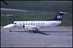 photo of Embraer-120ER-Brasilia-D-CEME