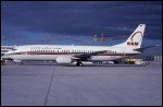 photo of Boeing-737-4B6-CN-RNF
