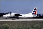 photo of Antonov-An-24RV-CU-T1295
