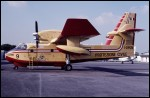 photo of Canadair-CL-415-I-DPCN