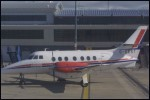 photo of British Aerospace 3102 Jetstream 31 G-EEST
