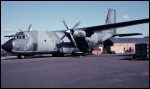 photo of Transall-C-160R-R100-61-ZR