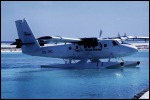 photo of DHC-6-Twin-Otter-300-8Q-TMC
