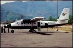 photo of DHC-6-Twin-Otter-300-9N-AFD
