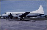photo of Convair-CV-340-70-N41626
