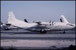 photo of Antonov-An-12-9L-LEC