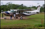 photo of Cessna-208B-Grand-Caravan-I-CP-2412