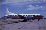 photo of Convair-CV-580-N73152