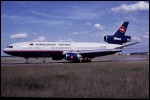 photo of DC-10-30ER-S2-ADN