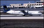photo of ATR-72-TS-LBB