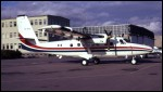 photo of DHC-6-300-CF-DHA