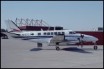 photo of Beechcraft 99A Airliner N142CA
