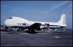 photo of Aviation-Traders-ATL-98-Carvair-N898AT