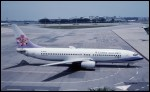 photo of Boeing-737-809-B-18616