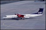 photo of DHC-8-402-Q400-LN-RDK