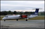 photo of DHC-8-402-Q400-LN-RDI