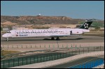 photo of MD-82-EC-HFP