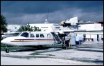 photo of BN-2A-Trislander-Mk-III-3-VQ-TAD