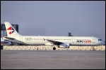 photo of Airbus-A321-231-D-ALAN