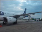 photo of Airbus-A321-231-AP-BJB
