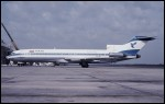 photo of Boeing-727-286-EP-IRP