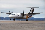 photo of DHC-8-106-TF-JMB