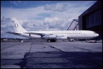 photo of Boeing-707-321B-N707AR