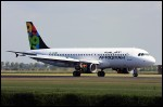 photo of Airbus-A320-214-5A-ONK