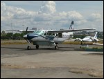 photo of Cessna-208B-Grand-Caravan-PT-PTB