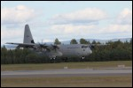 photo of Lockheed-C-130J-30-Hercules-5630