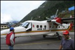 photo of Dornier-228-212-9N-AIG