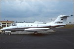 photo of Learjet-24D-D-CMMM