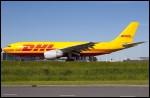 photo of Airbus-A300B4-203F-EI-EAC