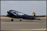 photo of AMI-C-47TP-6840