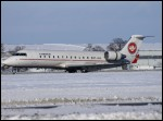 photo of Canadair-CRJ-200ER-OY-RJA