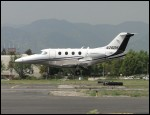photo of Hawker-Beechcraft-390-Premier-IA-N26DK